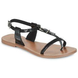 Sandali donna LPB Shoes  ZHOE LPB Shoes