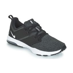 Scarpe da fitness donna Nike  AIR BELLA TRAINER  Nero Nike 885177563851