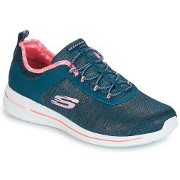 Scarpe da fitness donna Skechers  BURST 2.0 Skechers 190872387009
