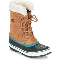 Scarpe da neve donna Sorel  WINTER CARNIVAL™  Marrone Sorel 191455283398