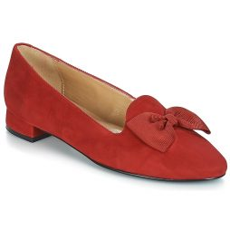 Scarpe donna Betty London  JOLY  Rosso Betty London