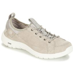 Scarpe donna Caterpillar  SWAIN Caterpillar 720026637959