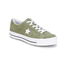 Scarpe donna Converse  ONE STAR OX Converse 888755697696