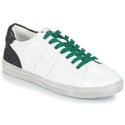 Scarpe donna LPB Shoes  ALBA  Bianco LPB Shoes 3664308061612