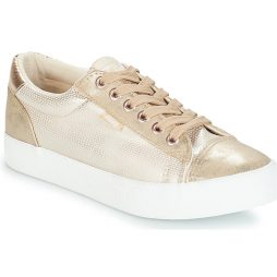 Scarpe donna MTNG  -  Oro MTNG 8434588880082