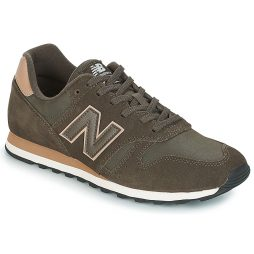 Scarpe donna New Balance  ML373  Marrone New Balance 798248871192
