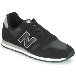 Scarpe donna New Balance  ML373  Nero New Balance 0798248871635