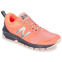 Scarpe donna New Balance  TNTRR  Rosa New Balance 0798248338893