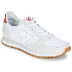 Scarpe donna New Balance  WL220  Bianco New Balance 798248977030