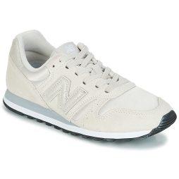 Scarpe donna New Balance  WL373  Bianco New Balance 191902222598