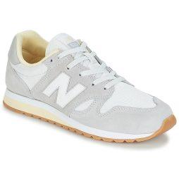 Scarpe donna New Balance  WL520 New Balance 798248976538