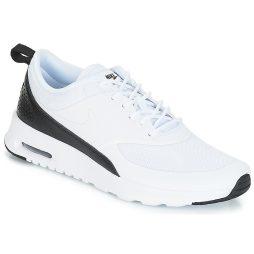 Scarpe donna Nike  AIR MAX THEA W  Bianco Nike 887232484705