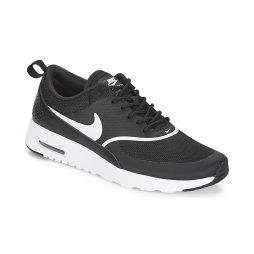 Scarpe donna Nike  AIR MAX THEA W  Nero Nike 888407433726