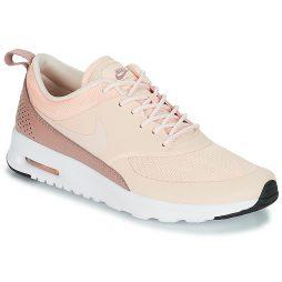 Scarpe donna Nike  AIR MAX THEA W  Rosa Nike 887232505158