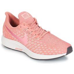 Scarpe donna Nike  AIR ZOOM PEGASUS 35 W Nike 888408443335
