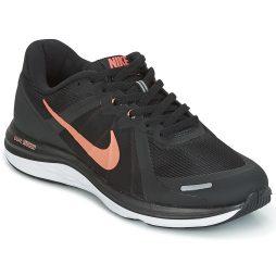 Scarpe donna Nike  DUAL FUSION 2 W  Nero Nike 091206090858