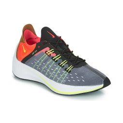 Scarpe donna Nike  FUTURE FAST RACER  Nero Nike 887229282888