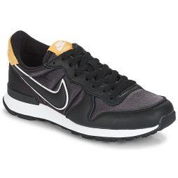 Scarpe donna Nike  INTERNATIONALIST HEAT Nike 887231086856