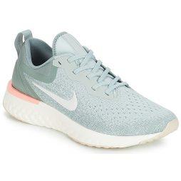 Scarpe donna Nike  ODYSSEY REACT  Grigio Nike 886736517711