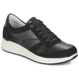 Scarpe donna TBS  FERRIAS  Nero TBS 3663682532282