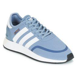 Scarpe donna adidas  N-5923 W  Blu adidas 4059814952780
