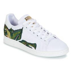 Scarpe donna adidas  STAN SMITH W adidas 4059809000717