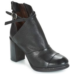 Stivaletti donna Airstep / A.S.98  PETIAN  Nero Airstep / A.S.98 8053505610665