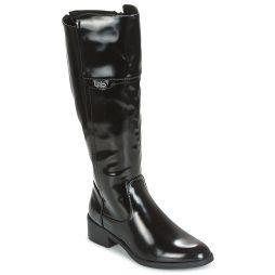 Stivali donna LPB Shoes  LESLIE  Nero LPB Shoes 3664308019019