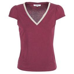 T-shirt donna Morgan  DMAMA Morgan 3253632661607