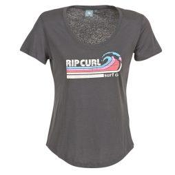 T-shirt donna Rip Curl  SURF CO TEE Rip Curl 9346799789070