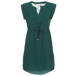 Abito corto donna Only  ONLVERTIGO  Verde Only 5713748769881