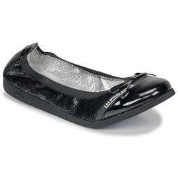 Ballerine donna LPB Shoes  CAPRE  Nero LPB Shoes 3664308063142