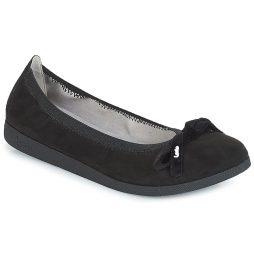 Ballerine donna LPB Shoes  EMMA  Nero LPB Shoes 3664308064019