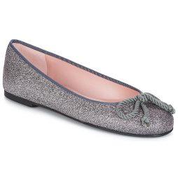 Ballerine donna Pretty Ballerinas  KALINA  Grigio Pretty Ballerinas 8432338860285