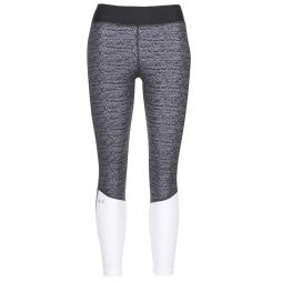 Collant donna Under Armour  UA HG ARMOUR JAC ANKLE CROP  Grigio Under Armour 191632091952