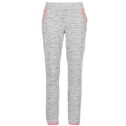 Pantaloni Sportivi donna Only Play  ONPAMABELLE  Grigio Only Play 5713741765620