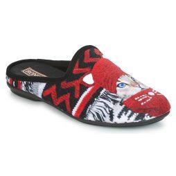Pantofole donna Rondinaud  RUMEA  Nero Rondinaud 3050090775439