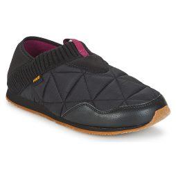 Pantofole donna Teva  EMBER MOC  Nero Teva 190108953404