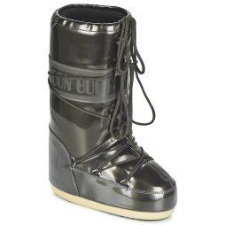 Scarpe da neve donna Moon Boot  MOON BOOT VYNIL MET Moon Boot 8050459338812