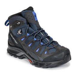 Scarpe da trekking donna Salomon  QUEST PRIME GTX® W  Blu Salomon 0889645405087