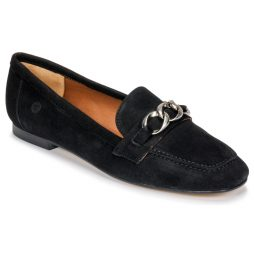 Scarpe donna Betty London  JYVOLI  Nero Betty London
