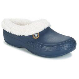 Scarpe donna Crocs  BLITZEN III  Blu Crocs 887350950489