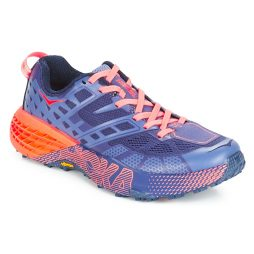 Scarpe donna Hoka one one  Speedgoat 3 Hoka one one 0191142672030