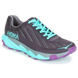 Scarpe donna Hoka one one  Torrent Hoka one one 0191142684835
