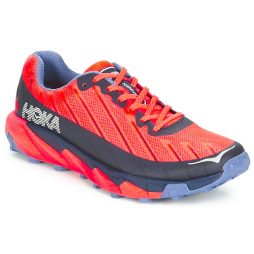 Scarpe donna Hoka one one  Torrent  Rosso Hoka one one 0191142684392