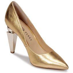 Scarpe donna Katy Perry  MEMPHIS  Oro Katy Perry 191712717000