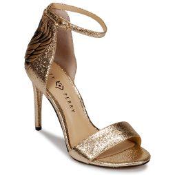 Scarpe donna Katy Perry  THE ALEXANN  Oro Katy Perry 191712709814