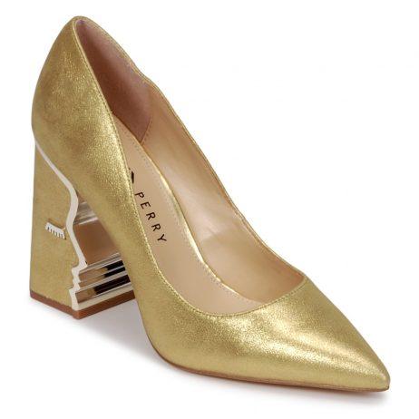 Scarpe donna Katy Perry  THE CELINA  Oro Katy Perry 191712714665