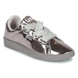 Scarpe donna LPB Shoes  ANEMONE  Argento LPB Shoes 3664308062312