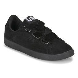 Scarpe donna LPB Shoes  ANEMONE  Nero LPB Shoes 3664308062244